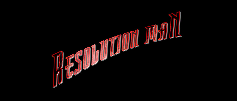 C1-Resolution-maNweb-2