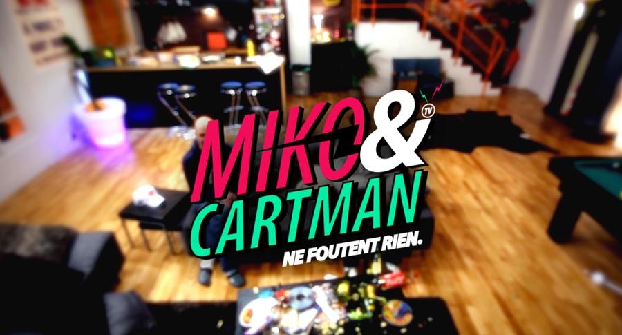 miko-cartman