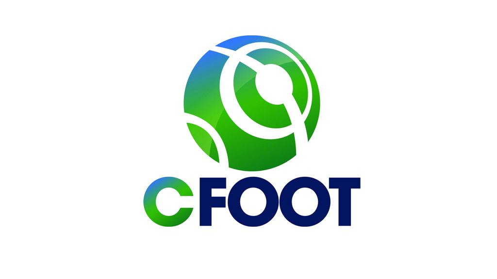 logo-cfoot