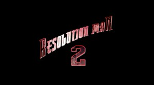 resolution_man02