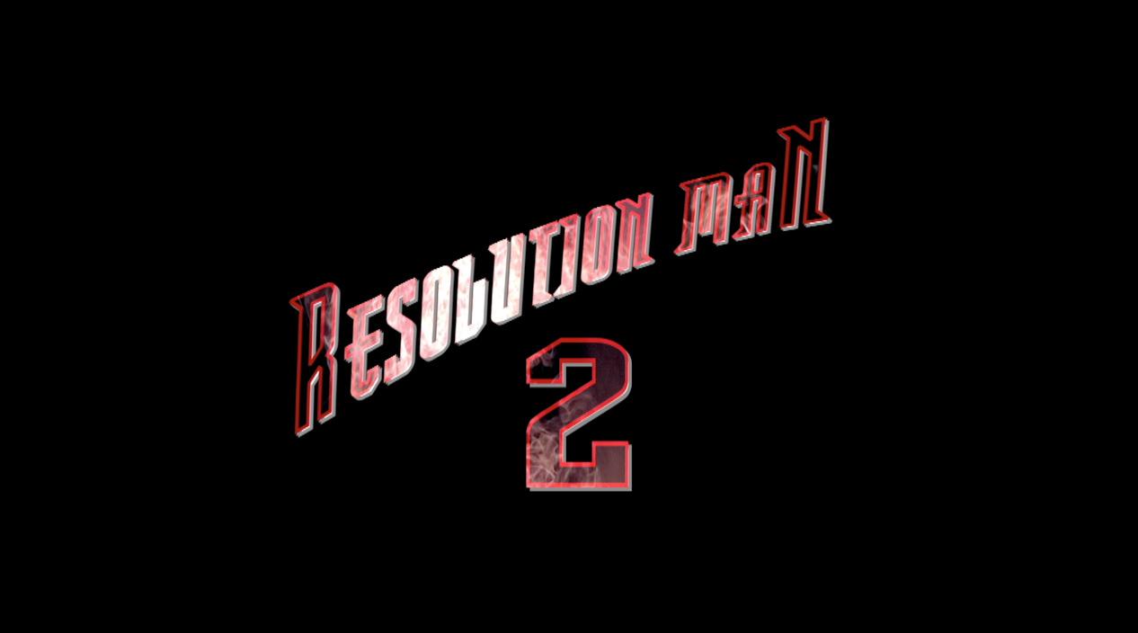 resolution_man02