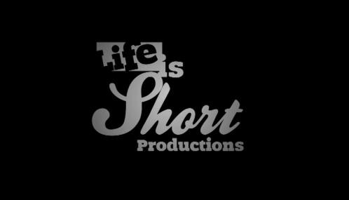 _--DEMO-LIS---vimeo