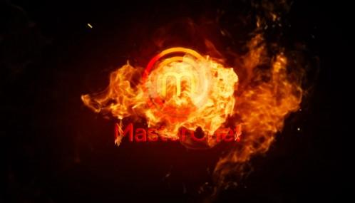 masterchef-02