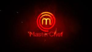 masterchef-03