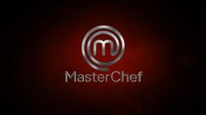 masterchef-04